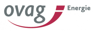 OVAG-Logo