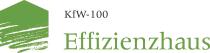 kfw 100 Effizienzhaus Experte